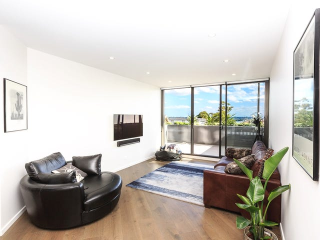 101/8 Wharf Road, Gladesville, NSW 2111