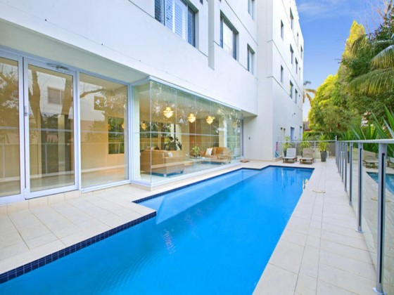 6/17 Newhaven Place, St Ives, NSW 2075