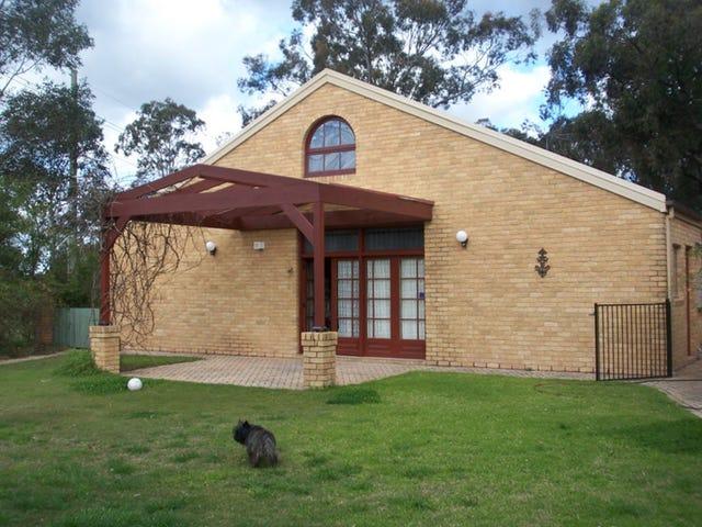 6 Brampton Close, Ashtonfield, NSW 2323