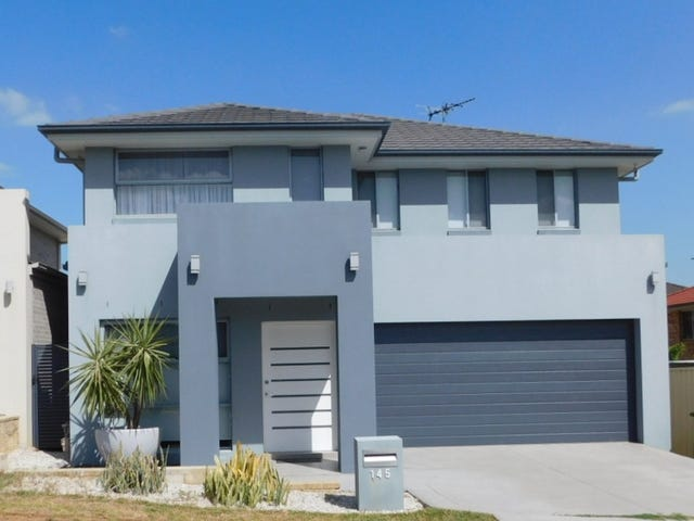 145 Cedar Road, Casula, NSW 2170