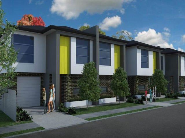 22 Florentine Avenue, Campbelltown, SA 5074