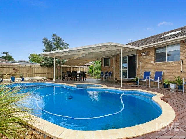5 Dawn Court, Epping, Vic 3076