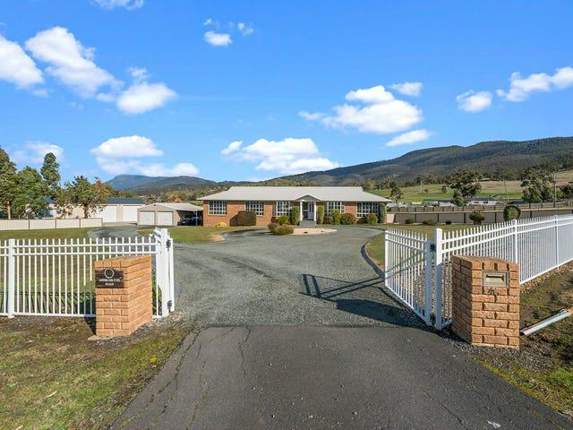 45 Upper Hilton Road, Claremont, Tas 7011