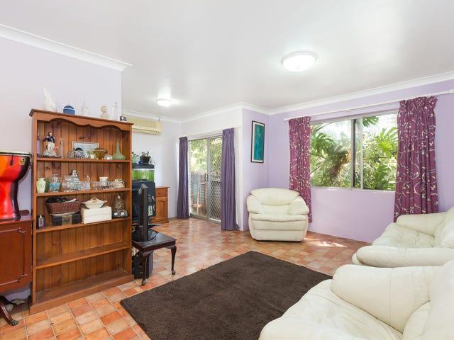 2/2-4 Moani Avenue, Gymea, NSW 2227