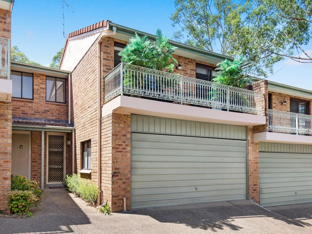 35/1740 Pacific Highway, Wahroonga, NSW 2076