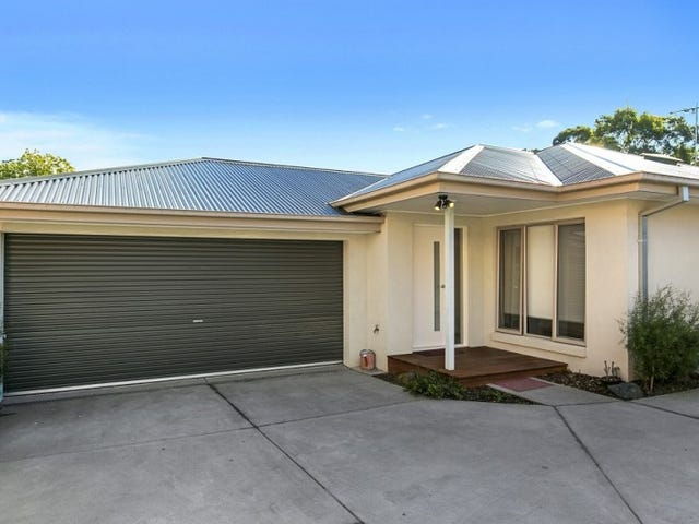 170A Bayswater Road, Croydon South, Vic 3136