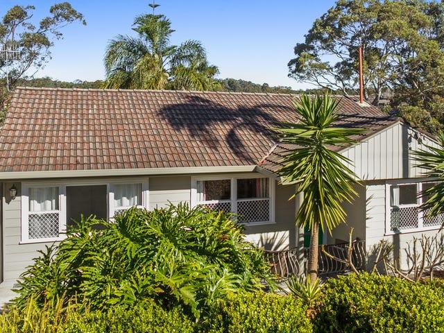 35 Alhambra Avenue, Macquarie Hills, NSW 2285