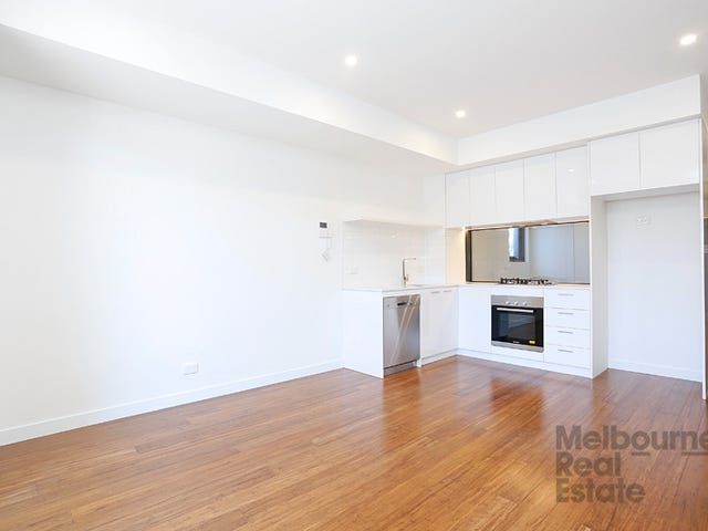G15/3 Duggan Street, Brunswick West, Vic 3055