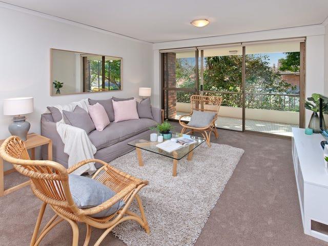 23/40B Barry Street, Neutral Bay, NSW 2089