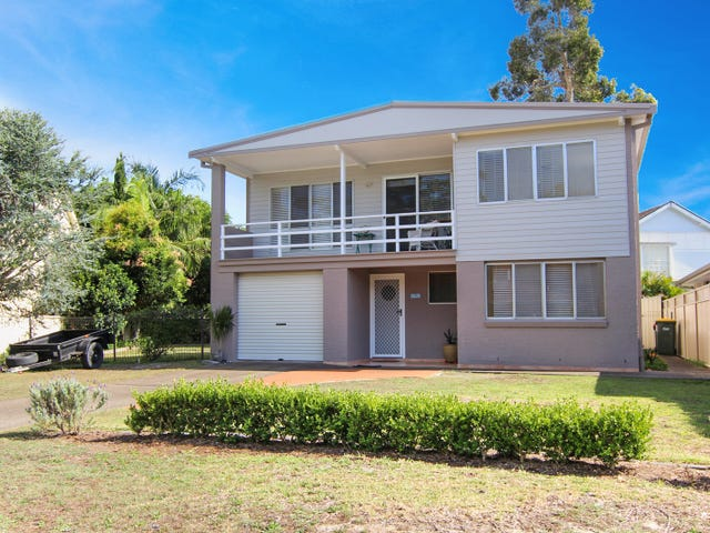 10 Anne Marie Place, Tuncurry, NSW 2428