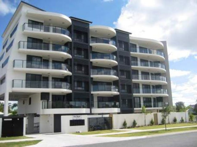 8/203 Shore Street, Cleveland, Qld 4163