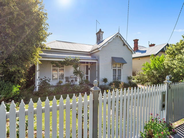 39 Hart Street, Colac, Vic 3250