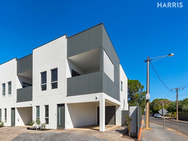 1H New Cut Street, Hectorville, SA 5073