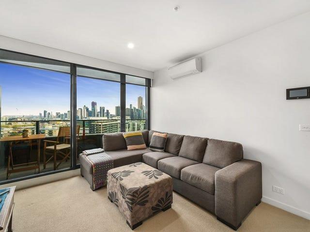 1704/50 Albert Road, South Melbourne, Vic 3205