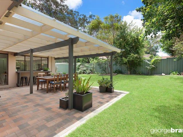 43 Oberton Street, Kincumber, NSW 2251