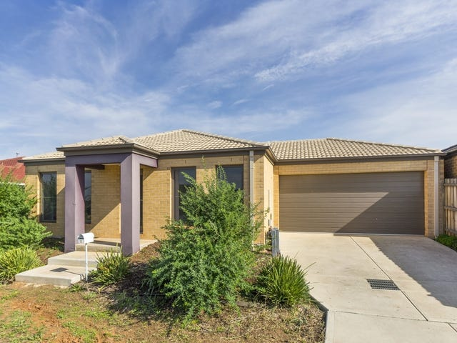 1 Gleeson Court, Bacchus Marsh, Vic 3340