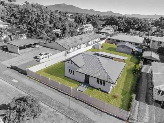 88 Stagpole Street, West End, Qld 4810