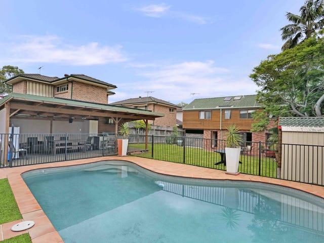 22 Vista Street, Caringbah, NSW 2229