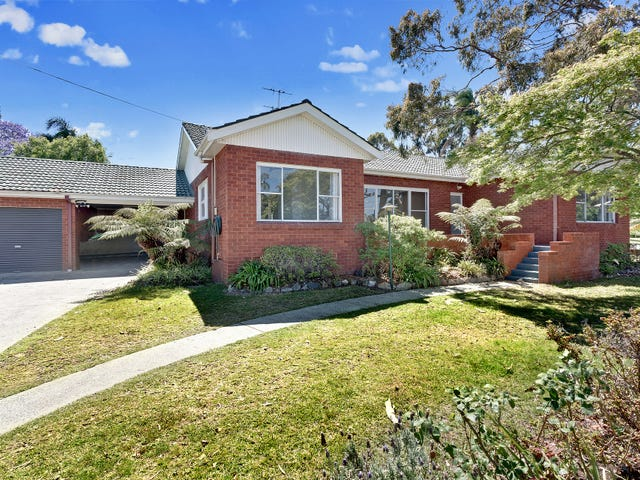 22 Inverness Avenue, Frenchs Forest, NSW 2086
