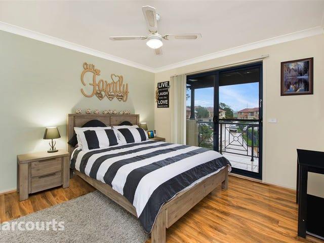 52 Coffs Harbour Avenue, Hoxton Park, NSW 2171
