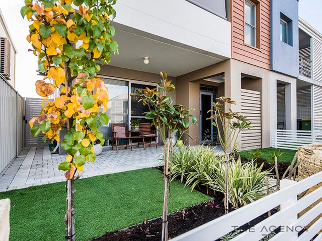 18 Affable Way, Atwell, WA 6164