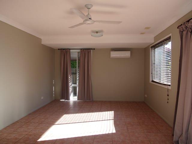 2/35a Brisbane Road, Redbank, Qld 4301