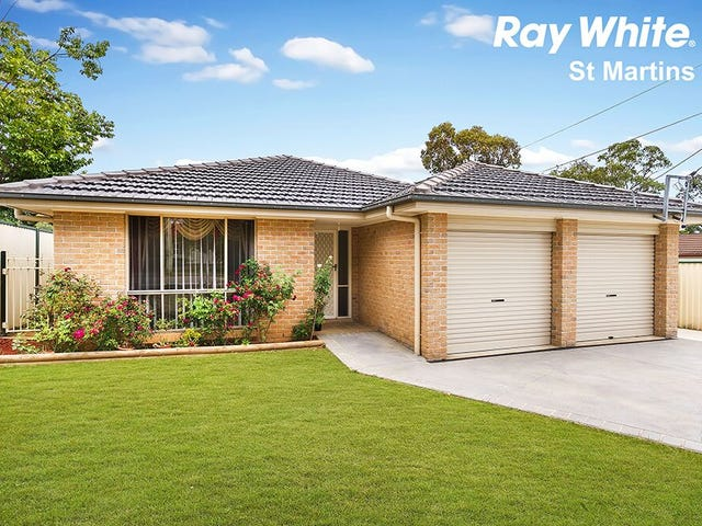 22 Turner Street, Blacktown, NSW 2148