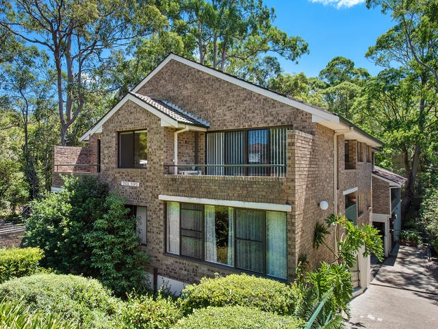 4/5 Kissing Point Road, Turramurra, NSW 2074