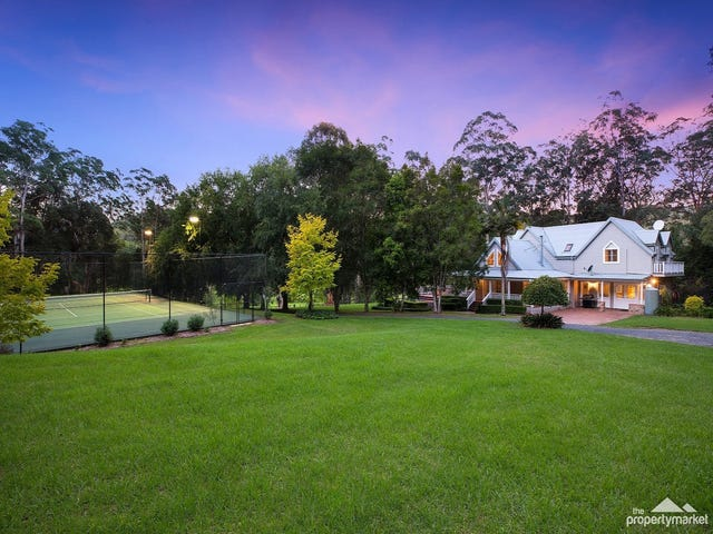 812 Ourimbah Creek Road, Palm Grove, NSW 2258