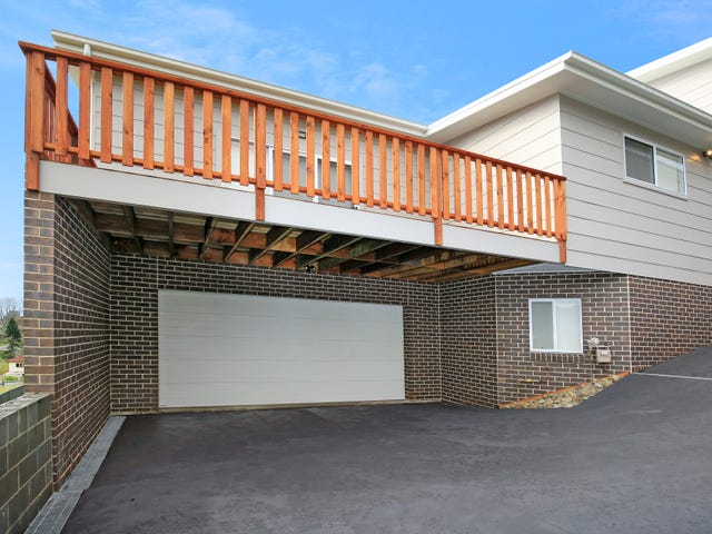 3/166 Shearwater Drive, Lake Heights, NSW 2502