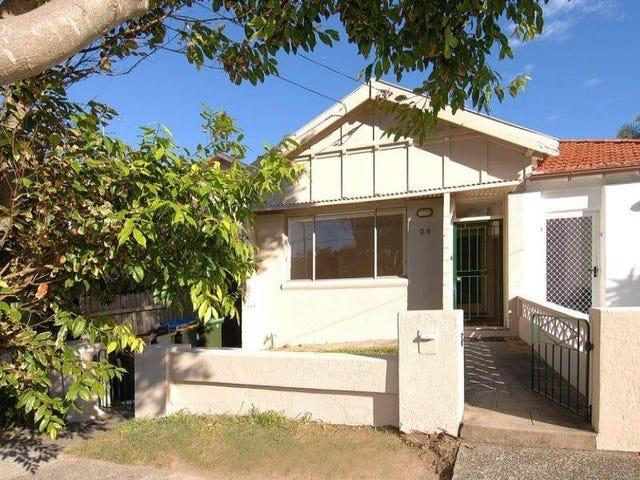 24 Nancy Street, North Bondi, NSW 2026