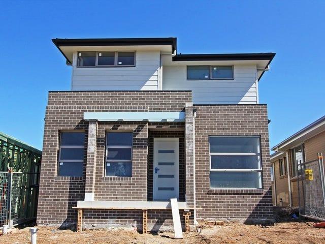 Lot 217 Ballymore Avenue, Kellyville, NSW 2155