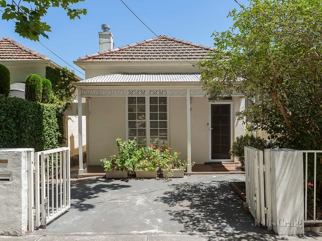 67 Chatsworth Road, Prahran, Vic 3181