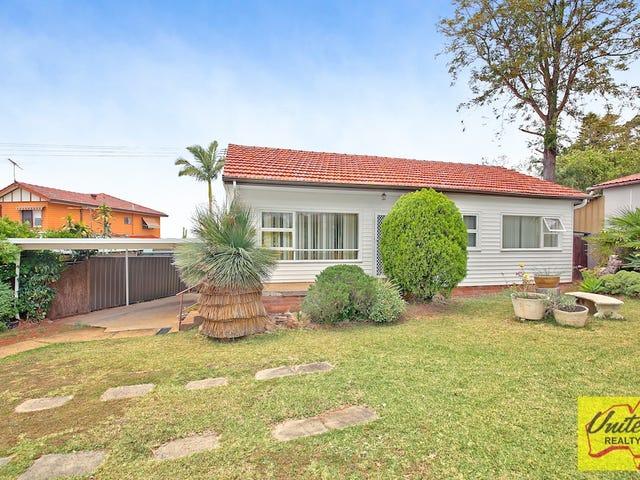 16  Toby's Boulevard, Mount Pritchard, NSW 2170