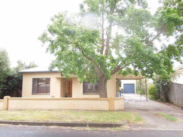 30  Agnes Street, Mount Gambier, SA 5290