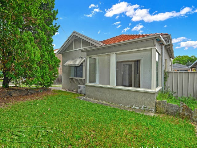 7 Courallie Avenue, Homebush West, NSW 2140