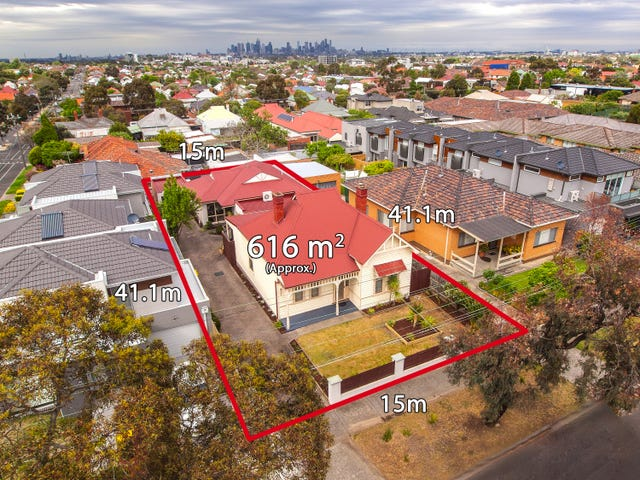 46 Pender Street, Thornbury, Vic 3071