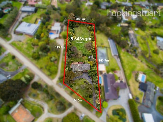 4 Legerwood Road, Narre Warren North, Vic 3804