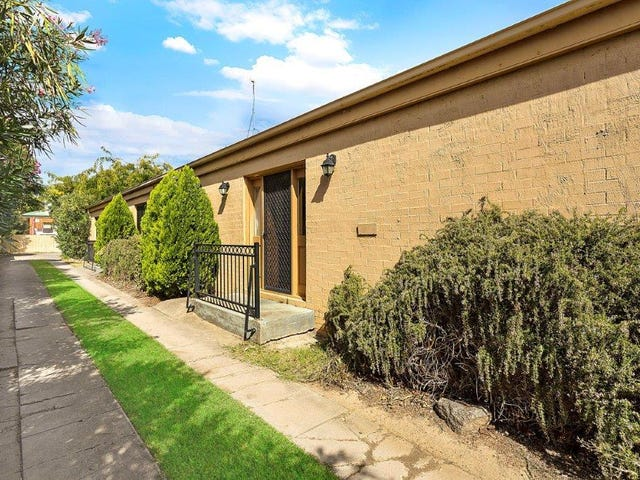 2/192 Plummer Street, Albury, NSW 2640