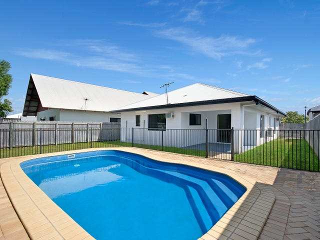52 Sea Eagle Circuit, Douglas, Qld 4814