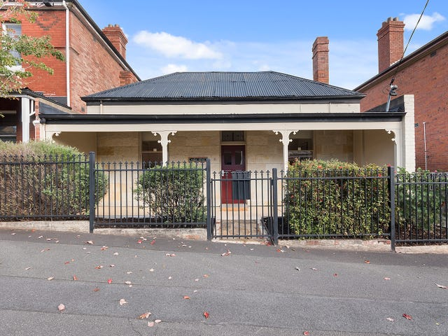 81 Patrick Street, Hobart, Tas 7000