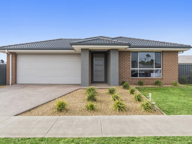 14 Imperial Dr, Colac, Vic 3250