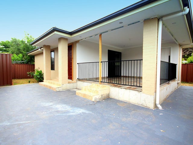 914A Hume Highway, Bass Hill, NSW 2197
