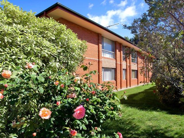 6/37 Ada Street, Katoomba, NSW 2780
