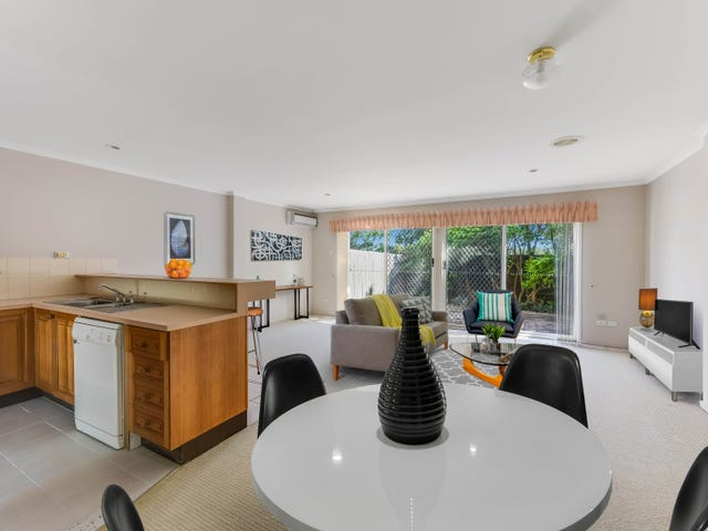 9/20 Store Street, Albion, Qld 4010