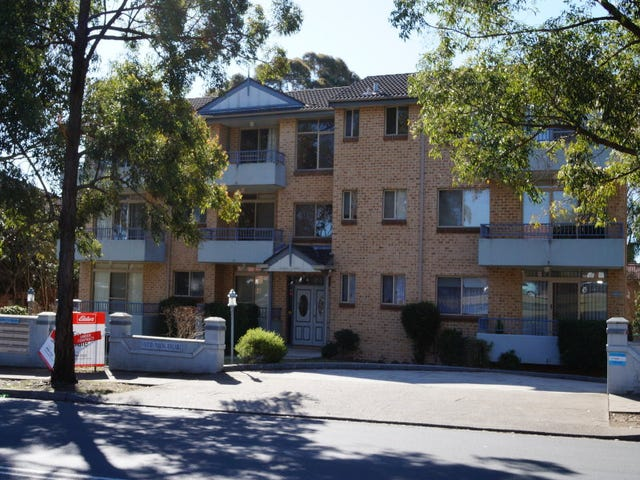 8/261-265 Dunmore Street, Pendle Hill, NSW 2145