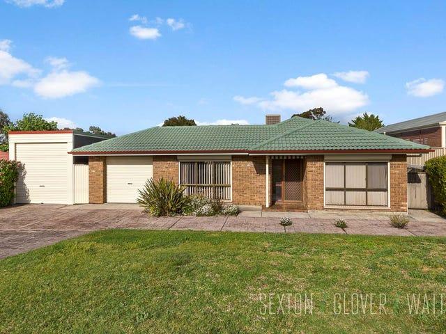 18A Uplands Street, Mount Barker, SA 5251