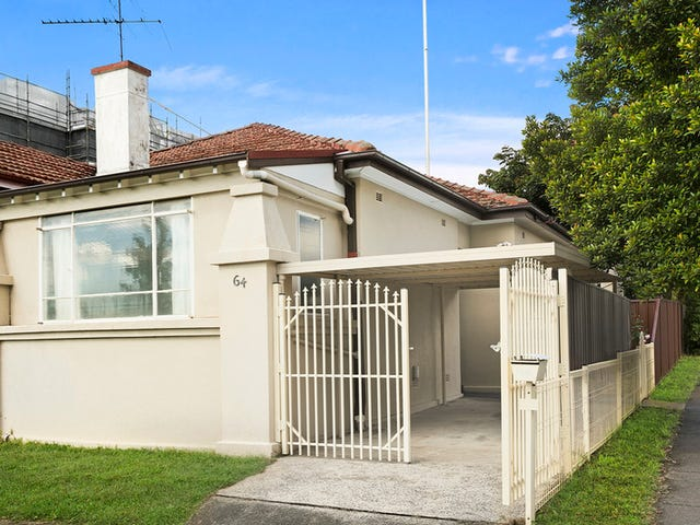 64 Lilian Street, Campsie, NSW 2194