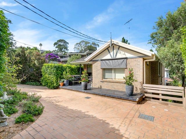 172A Princess Street, Putney, NSW 2112
