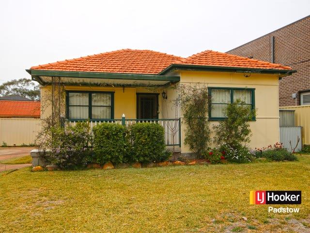 1 Wilson Street, Panania, NSW 2213